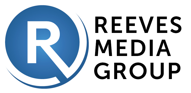 Reeves Media Group